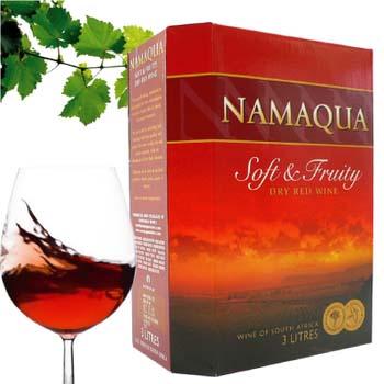 Namaqua_33
